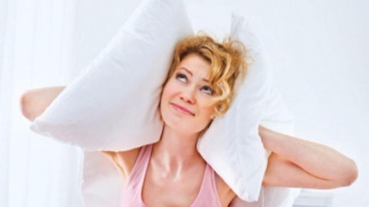 Evlerde gürültüyü azaltmanın ipuçları