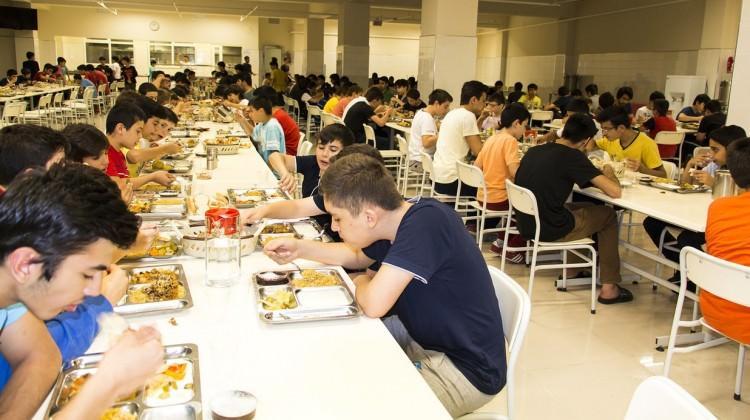 İhramcizade Uluslararası Kuran kursu