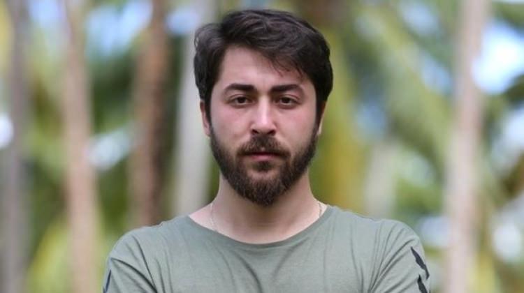 Survivor Semih Öztürk ATV'nin yeni dizisinde rol alacak!