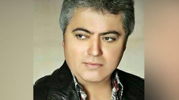Cengiz Kurtoğlu apar topar hastaneye kaldırıldı!