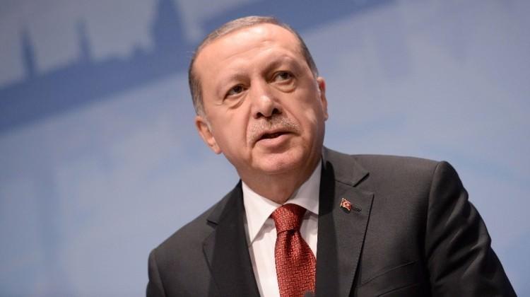 Herkesi isyan ettirmişti! Erdoğan harekete geçti