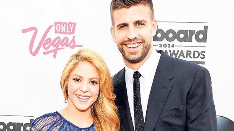 Shakira ve Gerard Pique ayrıldı mı?