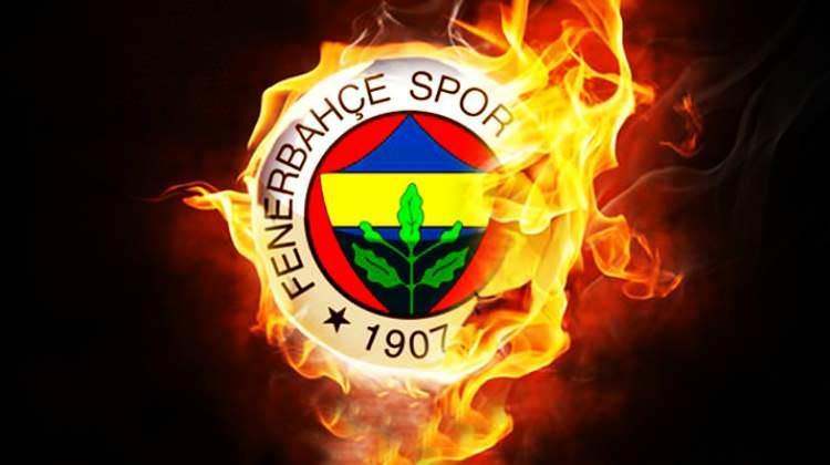 Fenerbahçe'den flaş açıklama! İstifa...