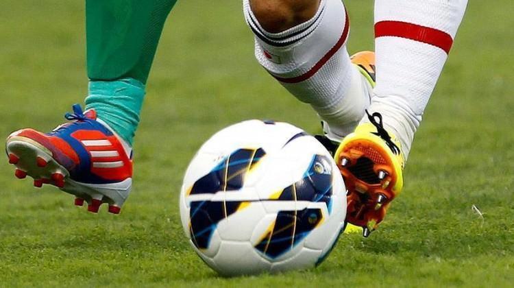 İnternette iş arayan İtalyan futbolcu kulüp buldu