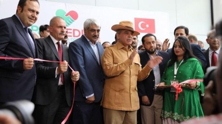 O ülkeden flaş açıklama! Türkleri bekliyoruz