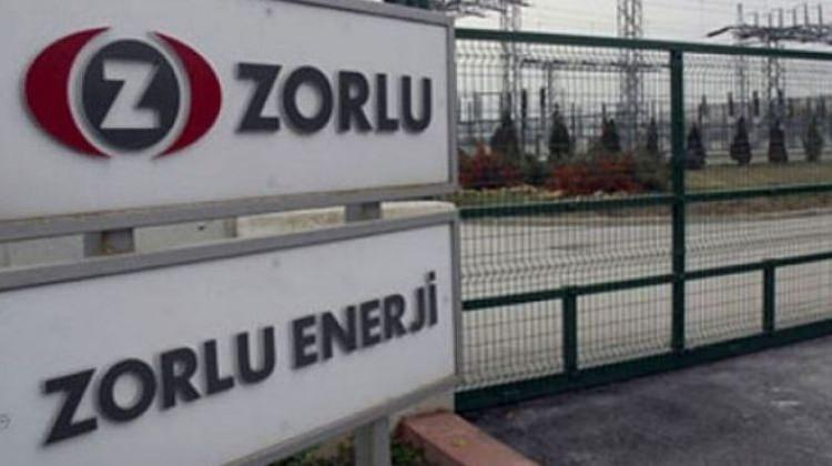 Zorlu Holding iki büyük açılışı aynı günde yaptı