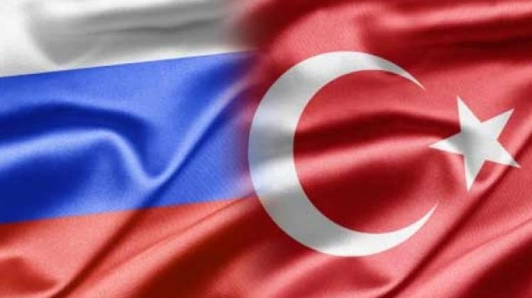Rusya ve Türkiye anlaştı: 3. geliyor