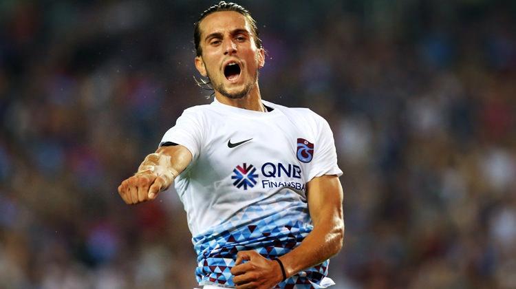 İşte Trabzonspor'un istediği rakam!