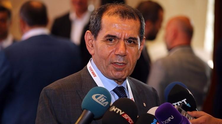 Dursun Özbek: Bütçe revizyonuna ihtiyaç var