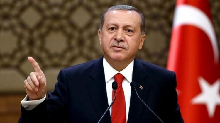 'Türkiye'nin kararı ABD için çok kötü'