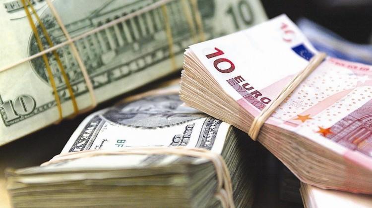 Dolar güne nasıl başladı? İşte ilk rakamlar...