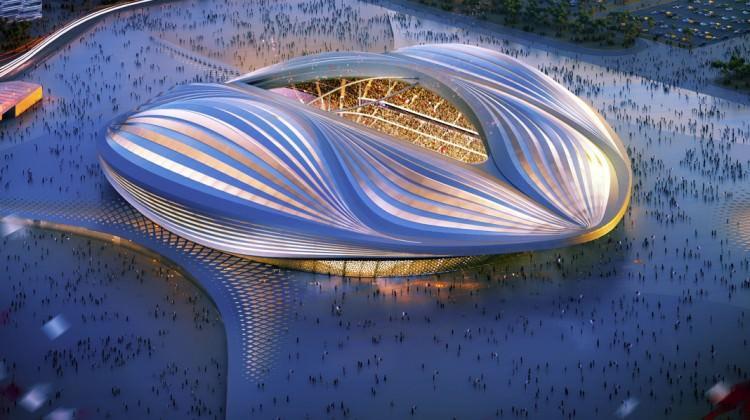 Katar'a garip teklif! İlk kez dillendirildi