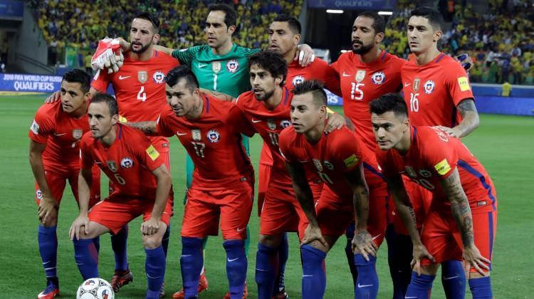 Medel ve Isla'ya Dünya Kupası şoku