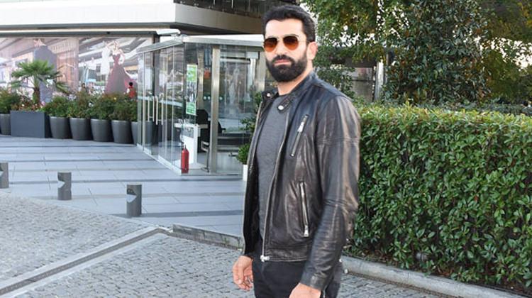Mehmed dizisi Kenan İmirzalıoğlu'nu bitirdi!