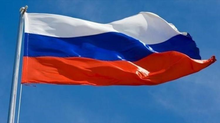 Rusya: ABD çekilirse eğer...