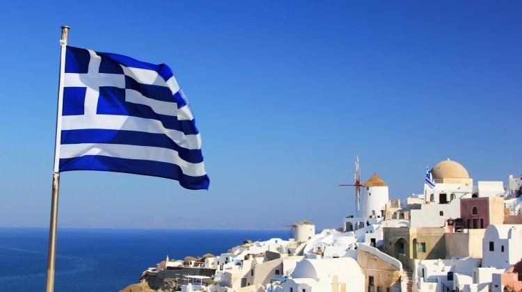 Tüm gözler Atina'dan çıkacak kararda
