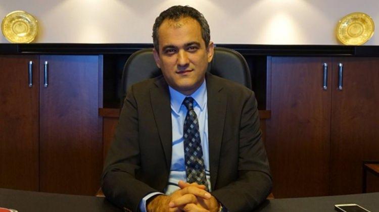 ÖSYM başkanı Mahmut Özer son dakika açıklaması! 15 dakika kuralı kalktı, sınav ücretleri düşürüldü