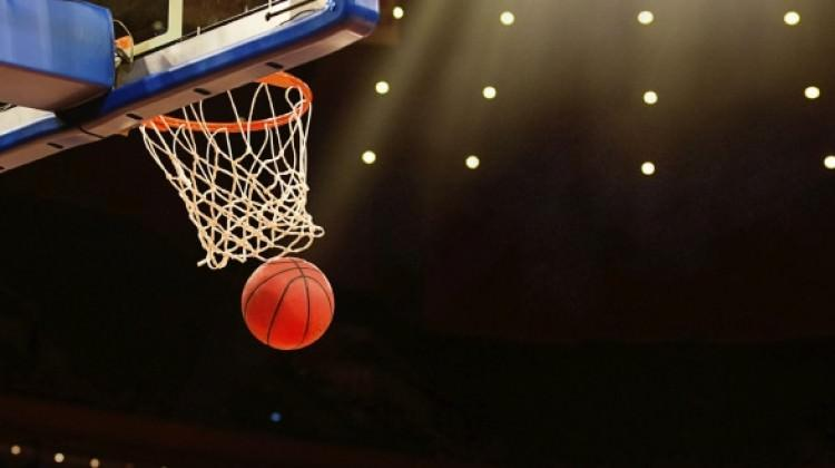 FIBA Avrupa Kupası'nda 2'de 2