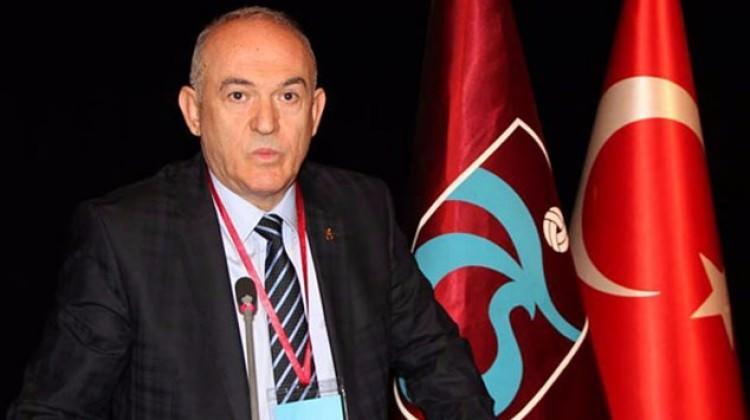 Trabzonspor'da acil seçim çağrısı!