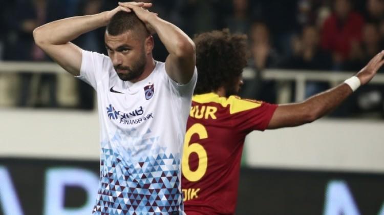 Trabzonsporluları çıldırtan karar