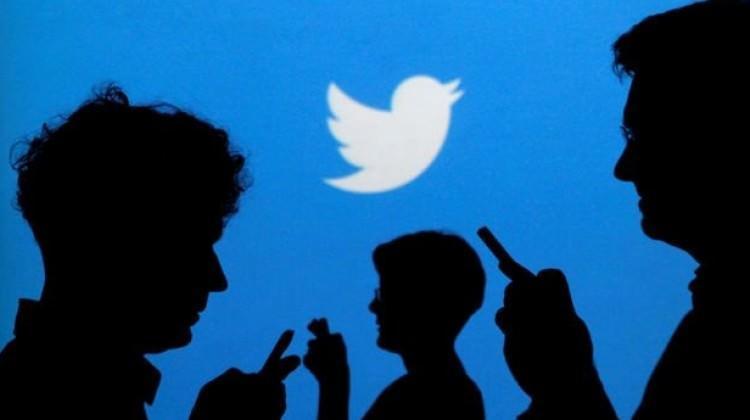 Twitter'da bir dönem sona erdi! Resmen başladı