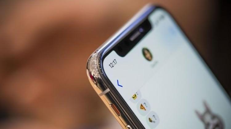 Akıllı telefon fiyatlarında değişiklik bekleniyor