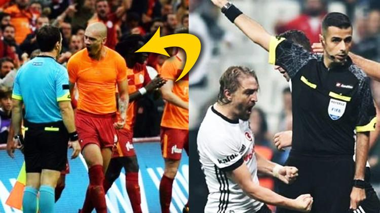 Beşiktaşlı taraftarlar isyan bayrağını çekti!