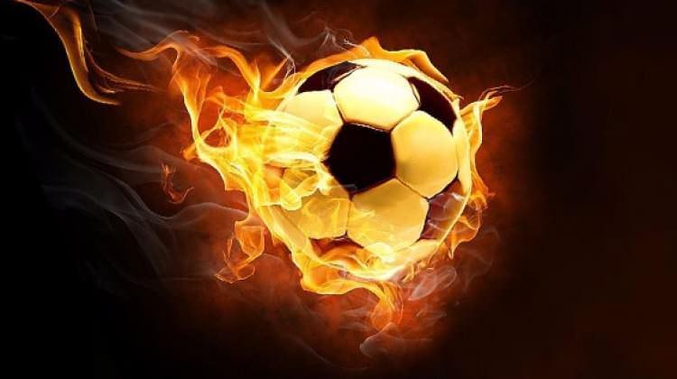 FIFA'dan TFF 1.Lig ekibine -6 puan ceza geliyor!