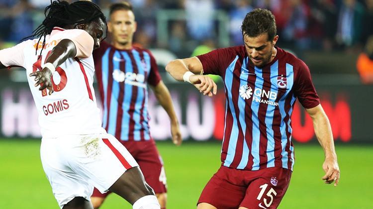 Uğur'dan Galatasaray'ı küçük gören sözler!