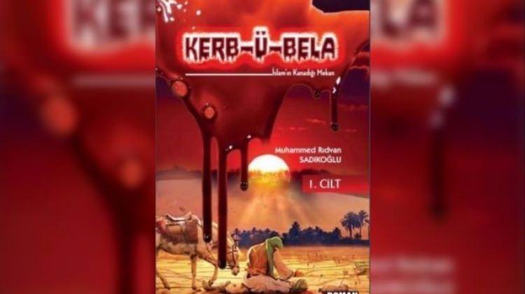 Kerb-ü Bela (1. Cilt)