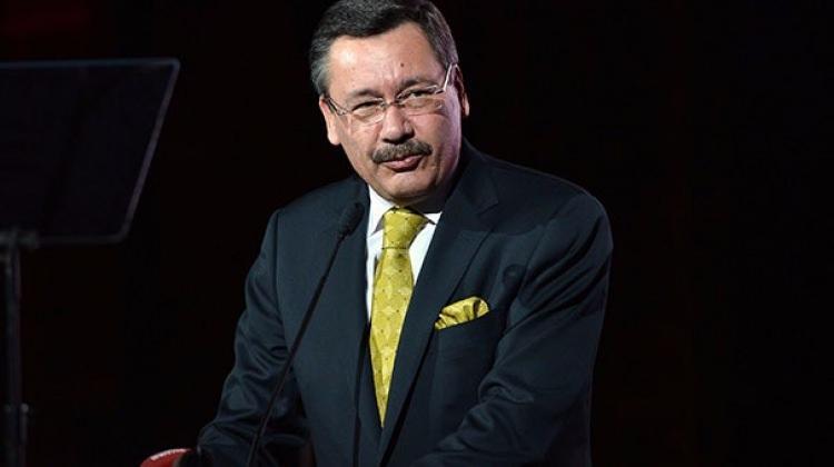 Ankara'nın yeni başkanı için tarih belli oldu!
