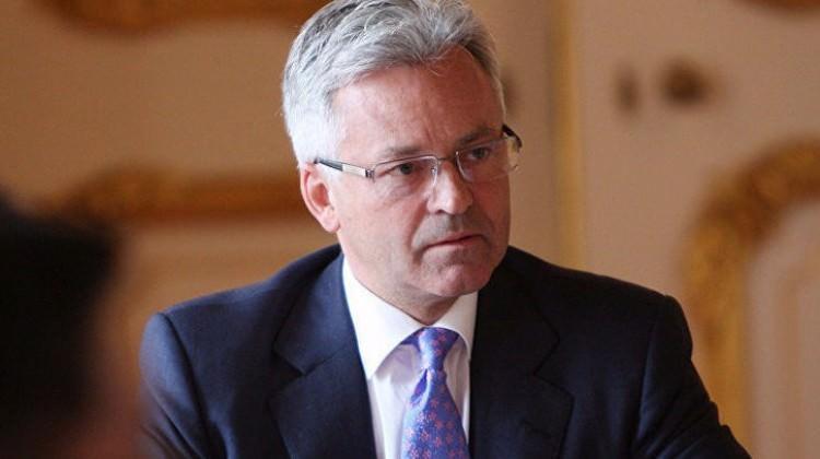 Birleşik Krallık Devlet Bakanı: 15 Temmuz'u hala..