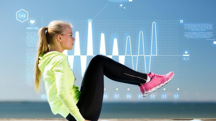 Egzersiz kilo verdirir mi? İşte, en kolay zayıflatan egzersizler