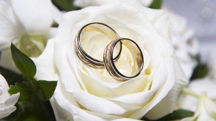 Ben evleniyorum Bir rüyada ... Ne olacak