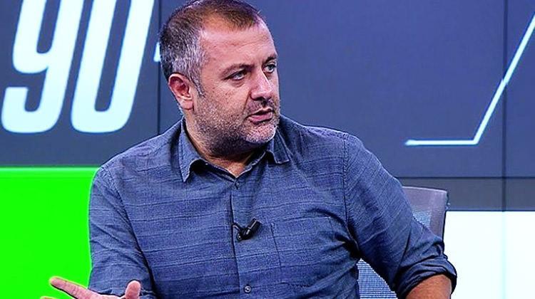 Tefe koydu! 'Türk olsa Süper Lig'de oynayamaz'