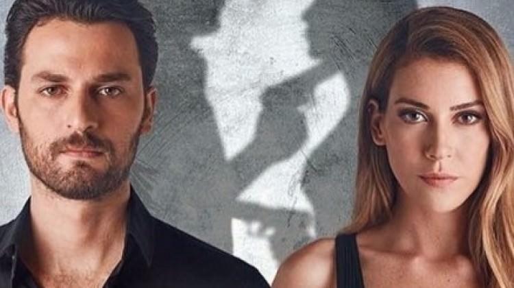 Show TV Yüz Yüze dizisinde final kararı alındı! Yüz Yüze neden bitti?