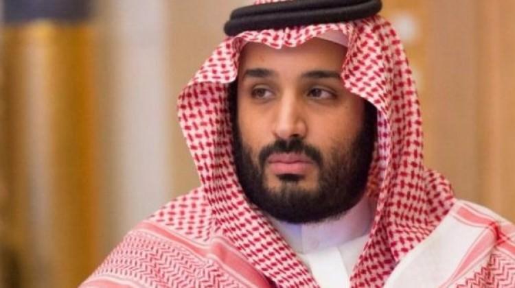 Suudi Arabistan'daki darbenin Türkiye ayağı ne?