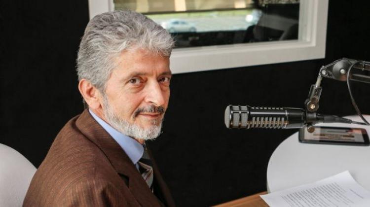 Ankara Büyükşehir Belediye Başkanı Mustafa Tuna kimdir? Nereli ve kaç yaşında