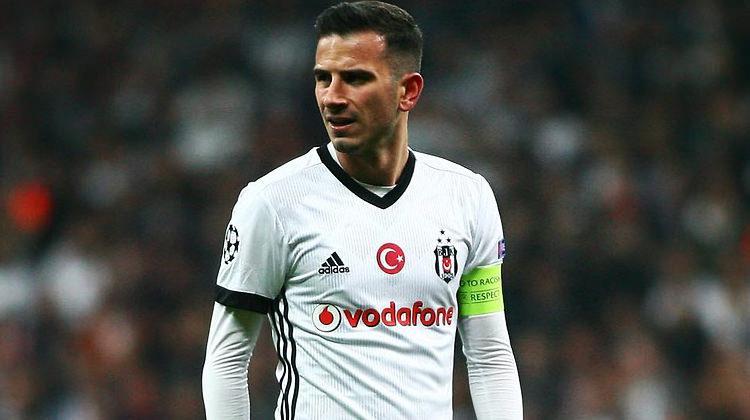 Beşiktaş'ta şaşırtan Oğuzhan kararı!