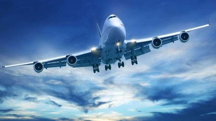 Türk havayolu şirketiyle ilgili flaş iddia!