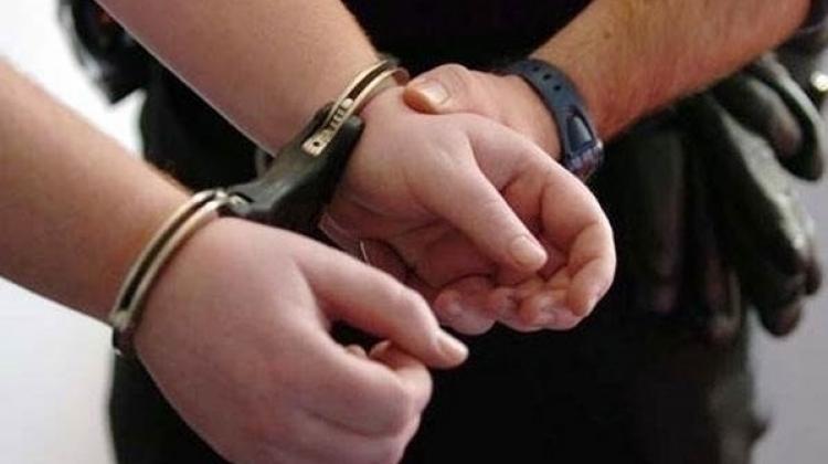 FETÖ operasyonu: 9 asker gözaltına alındı