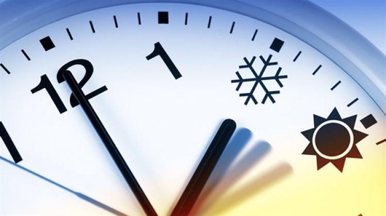 Yaz saati sürekli hale mi getirildi? Yeni yaz saati uygulaması nasıl olacak?