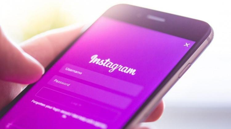 Instagram Hikayeler'de 24 saat sınırı kalkıyor!