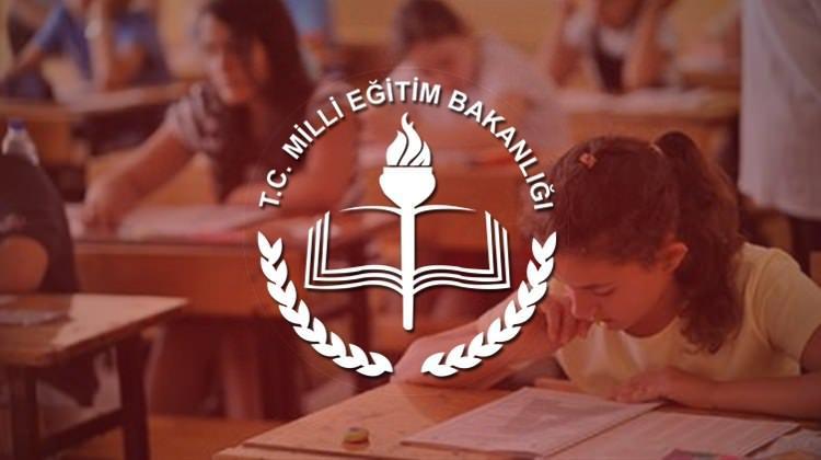 8.sınıf sınav sistemi nasıl olacak?