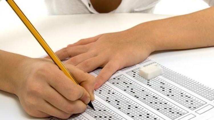 Özel okullar sınav kararını verdi!