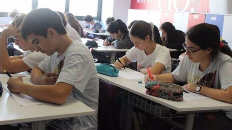 MEB'den 600 okula 4'lü paket kararı
