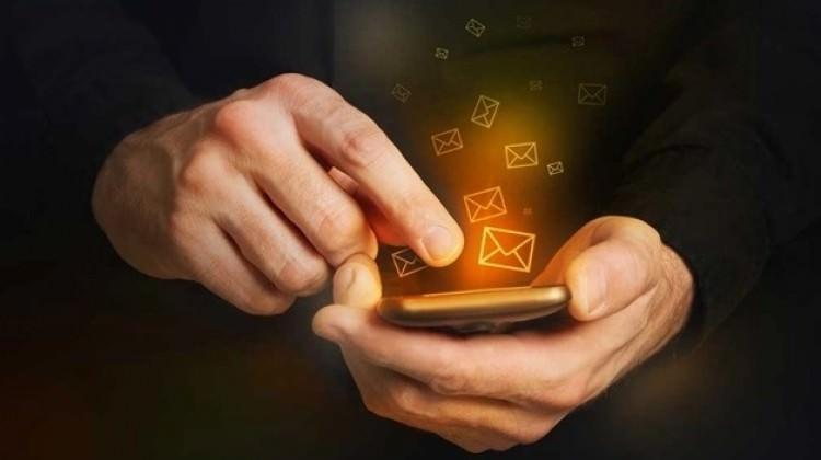 Popüler mesajlaşma uygulaması kapanıyor mu?