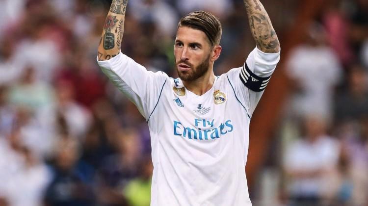 'Ronaldo'ya katılmıyorum Pepe'yi aramıyoruz'