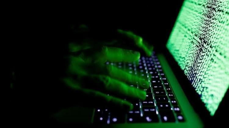 Acemi hacker sistemden 162 milyon dolar çaldı