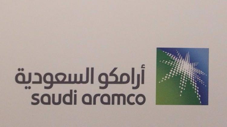 'Aramco' projelere 300 milyar dolar ayırdı